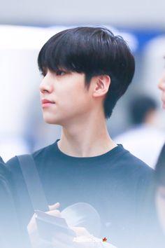 Love Him, My Love, Innocent Man, Handsome Faces, Kpop, Korean Singer, New Music, Boy Bands, Boy Groups