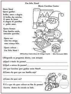 atividades-de-natal-7.jpg (720×955)
