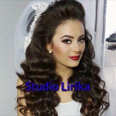 #studiolirika_mua_and_hair #beautiful #girl #video #makeupandhairvideo #hair #lovethisstyle #instabeauty#instagirl #maccosmetics #chanel #bobbibrown #conture #makeupstudio #video #makeupandhairvideo #macaddict #chanel #makeupstudio #anastasiabeverlyhills #urbancosmetics #bobbibrown #tagforlikes #tagforfollowers#urbandecaycosmetics #sephora #samerkhouzami #nyxcosmetics #motivescosmetics #makeupaddictioncosmetics #parisiennemakeuppro #anisa_beauty #inssta_makeup #sshina #auroramakeup via…