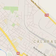 Ofer spre închiriere garsonieră   Anunturi din Calarasi