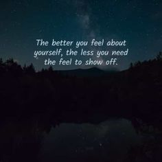 60 Self-respect quotes to improve your self-esteem. Here are the best respect yourself quotes and sayings to read that will enlighten you ab. Respect Yourself Quotes, Respect Women Quotes, Trust Yourself, Improve Yourself, Rather Be Alone, Happy Quotes, Happiness Quotes, Quotes Quotes, Self Esteem Quotes