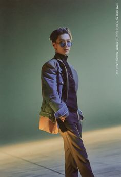Lee Donghae, Leeteuk, Heechul, Super Junior, Korean Wave, Boy Hairstyles, Asian Boys, Musical, Kpop