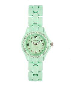 Mint Watch.