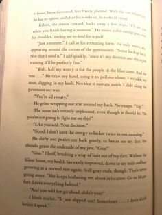Red Queen Quotes, Red Queen Book Series, Red Queen Victoria Aveyard, King Cage, World On Fire, Big Books, Trust Issues, Book Fandoms, Fan Girl