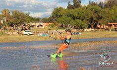 Villa Corona, Villa Corona Windfest, Kitespot, Kitespotmexico, Jalisco, Lake, Visit Mexico, Kiteboarding, Kitesurfing, Kitedestinations, Kitesurf Vacation Mexico