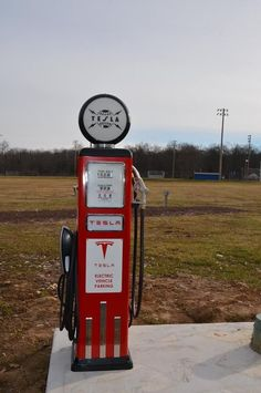 Destination charger in Coopersburg, PA Tesla Motors, Energy Storage, Electric Cars, Concept Cars, Landline Phone, Charger