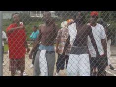 ClickTight-Fck Dese Niggaz   Edited By @IBeThatYungin