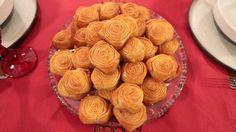 4 Şubat bugünün tarifleri Bartın'dan Gazoz Tatlısı tarifi, detaylı anlatımı Nurselin Mutfağı'nda.