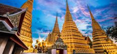 Tour Packages from Kochi: 5 Reasons Why Bangkok Is the Best City to Visit - ...