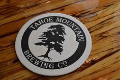 Tahoe Mtn. Brewing Co.475 N. Lake Blvd. (inside the Cobblestone Center)  Tahoe City, Ca