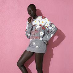 Pharell Williams Para Adidas