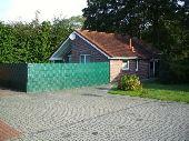 # 6676 - Haus-Papenburg