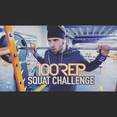 100 reps even on SUNDAY. .... I'M FEELING GOOD TODAY  REPS FOR JESUS. ....LIKE MY BOY BROSCIENCE SAYS. .... Shout-out.  Whose still sticking with the challenge. ... IF I GET 10 PEOPLE OR MORE TO COMMENT OR TAG A FRIEND IM DOING 300 REPS TODAY AND PUTTING IT ON MY YOUTUBE CHANNEL. ... {SO COMMENT AND TAG A FRIEND}....... #abs #aesthetics #bodybuilding #beastmode #dreambig #exercise #fit #fitlife #fitspo #fitness #fitnessaddict #fitnessmodel #gymlife #instafit #fitnessmotivation #gym…