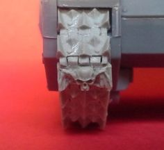 Custom-Chaos-Rhino-Crusher-Tracks-Style-B-Flying-Skulls-for-Night-Lords-Vehicles