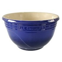 Bowl-de-ceramica-Le-Creuset-azul-cobalto-44-litros