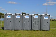 Arena Luxury Toilet Hire based in Surrey - http://www.arenatoilethire.co.uk