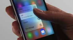 #Apple raises the price of #AppleCare+ support for new iPhones http://cnet.co/1QrcbyO