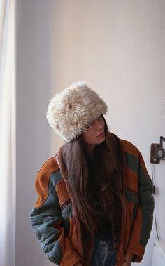 b27bcea82bb 171 Best Russian winter - ushanka - руска шубара-шапка - fashion ...