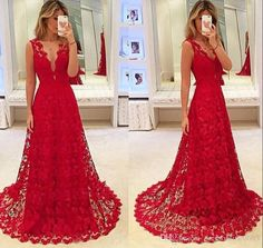 Amazing%2520Lace%2520Red%2520Prom%2520Long%2520Dresses%2520A%2520Line%2520Deep%2520V%2520Neck%2520Tall%2520Women'S%2520Evening%2520Party%2520Gowns%25202016%2520Abendkleider%2520Lang%2520Cheap%2520Prom%2520Dress%2520Uk%2520Cheap%2520Prom%2520Dresses%2520Under%2520200%2520From%2520Dressonline0603%252C%2520%2524156.12%257C%2520Dhgate.Com