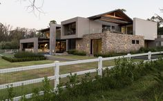 Home In Blair Atholl Luxury Project - EALUXE 2