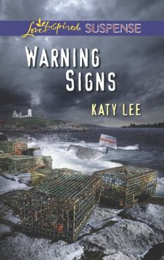 Warning Signs (Love Inspired Suspense) by Katy Lee,http://www.amazon.com/dp/0373445598/ref=cm_sw_r_pi_dp_.D1Nsb1PB447D67X