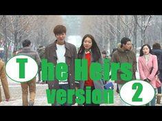 Korean star,The Heirs ver 2,The Heirs,Heirs,Heirs Korean Drama,heirs lee min ho,heirs park shin ye,Lee Min Ho,Park Shin Hye,Kim Woo-bin (Person),Park Shin-hye (TV Actor),heirs choi jin hyuk,heirs kim woo bin,heirs kang min kyuk,the inheritors,Krystal Jung (Musical Artist),The Heirs 2,Kim tan,Cha eun sang,Park sin hae,SBS,Thừa kế,kế tục,강민혁,강하늘,김우빈,김지원,김탄,드라마,박신혜,박형식,상속자들,상속자들다시보기