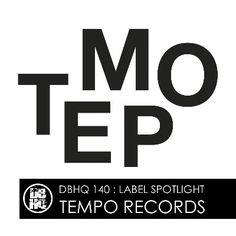 Interview with label 'boss' Frodo regarding Tempo Records. Shouts to: Switch, Voyager (Pete Parsons), DJ Trax (David Davies), Digital (Steve Jungle), Pennygiles (Stuart Maccallum), (Julian Flowers), Soul Intent (Alex Judd), Ink & Gremlinz (Gabriel Au), Response & Soul In Motion (Bailey & Joe Moses)! Big up: DNBHQ   iTunes: http://apple.co/1KTKn38   SoundCloud: https://soundcloud.com/drum-and-bass-hq/tempo #vinyl #drumandbass #music #interview #podcast