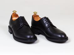Alfred Sargent, Derby, Running Shoes, Oxford Shoes, Dress Shoes, Lace Up, Men, Fashion, Classic