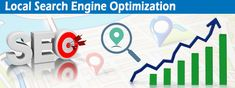 Webmatriks Technology blog updates, Local Search Engine Optimization Techniques, local seo techniues, Local business listing, how to do local business listing, WebMatriks SEO Company