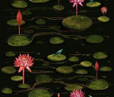 Rrrcityscape_botanical_garden1_shop_preview