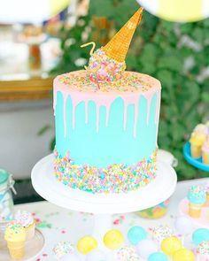 You scream, I scream, we all scream forSee the sweetest #icecream themed…