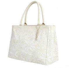 Check out all the accessories from the Target   Neiman Marcus Holiday Collection!