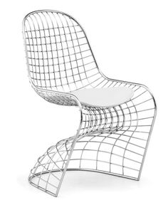Wickham Dining Chair | Zuo Modern Contemporary, Inc.