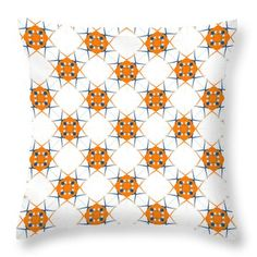 """Colorful Throw Pillows by """"Black Gryphon"""" Studio. Studio Interior, Interior Design, Burberry, Gucci, Colorful Throw Pillows, Pillow Sale, Yoga Mats, Basic Colors, Colorful Flowers"""