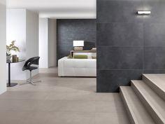 Villeroy & Boch - Bernina Tiles