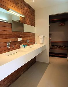 Caribbean Villas: St. Martin villas: Kiwi - Vacation Rentals by CaribbeanWay