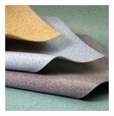 Daltile Brand Tile El Paso TX Wall Tile Manufacturing Facility - Daltile el paso texas