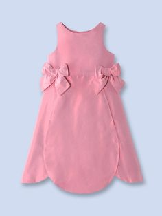 Girls Pinafore Dress by Jacadi - http://www.gilt.com/invite/saltspringislandgirl