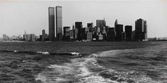 nyc 1980s photos   26-vintage-photos-that-show-how-new-york-has-transformed-since-the ...