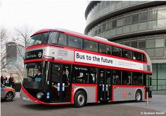 wow, there is actually a nice way to paint the 'boris bus'