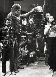 star wars backstage - Google zoeken