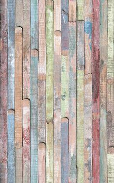 DC Fix 346-0610 Adhesive Film, Rio Colored Wood