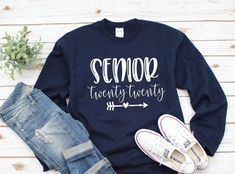 Senior 2021 sweatshirt, Class of 2021 sweatshirt, Senior shirt, Senior 2021 Shirt, Graduation Shirt, Class of 2022 shirts, Class of 2021 shirt, senior monogram, Senior 2021 shirts Senior Shirts, Graduation Shirts, Monogram, Graphic Sweatshirt, Sweatshirts, Sweaters, Design, Fashion, Moda