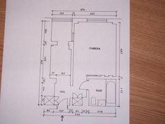 0763158172 Inchiriez garsoniera cf. 1, decomandata, etj. 3/4, Ambrozie sector 3, Bucuresti 800 lei/l 0763158172 Inchiriez garsoniera cf. 1, decomandata, etj. 3/4, Ambrozie sector 3, Bucuresti 800 lei/luna Mobilata, utilata, curata, fara intermediari, fara fumatori, Lei, Floor Plans, Diagram, Floor Plan Drawing, House Floor Plans