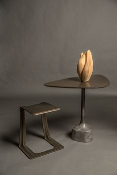 59 best stacklab custom furniture images on pinterest custom