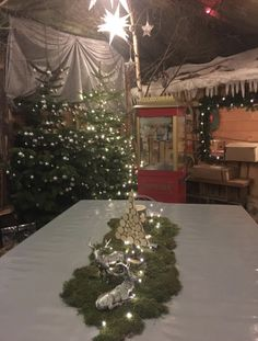Tree Skirts, Christmas Tree, Holiday Decor, Home Decor, Christmas, Teal Christmas Tree, Decoration Home, Room Decor, Xmas Trees