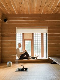 8 Japanese Interior Ideas - http://www.interiordesign2014.com/decorating-ideas/8-japanese-interior-ideas/