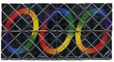 Rubik's Magic Puzzle