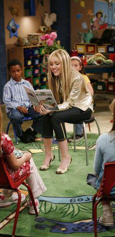 Hannah Montana Funny, Hannah Montana Outfits, Hannah Montana Forever, Zack E Cold, Hannah Miley, Miley Stewart, Miley Cyrus Style, Jesse Mccartney, Girl Meets World