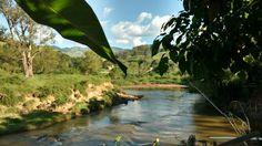 Itajubá em Minas Gerais